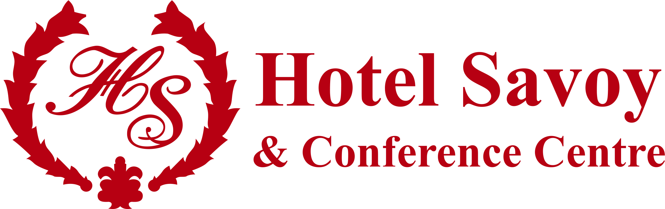 Hotel Savoy and Conference Centre Mthatha Logo