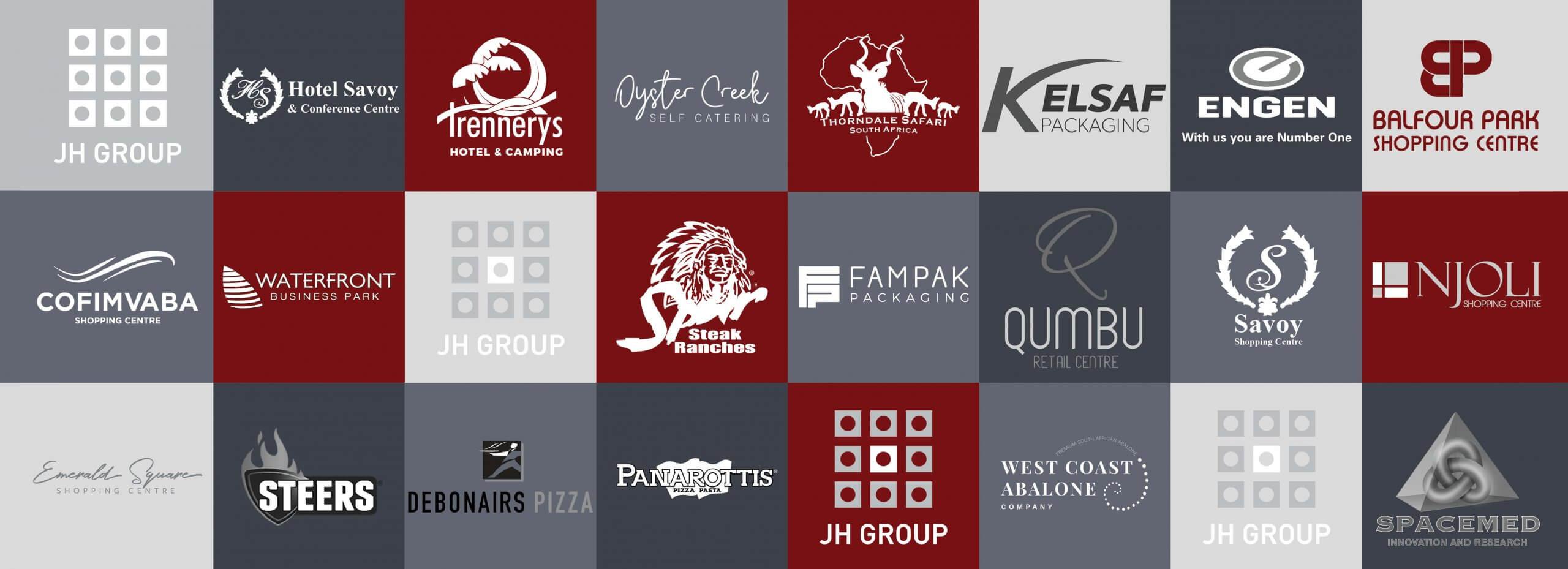 Logo collage-2020